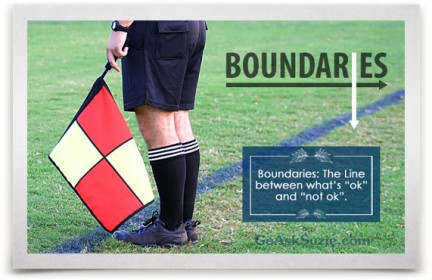 boundariessoccerflag